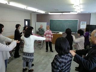 2月6日ワークショップ.JPG