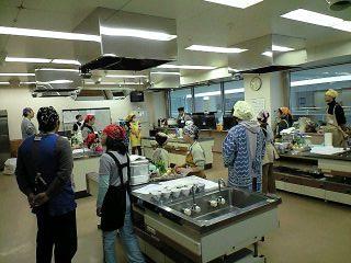 2月7日料理教室.JPG