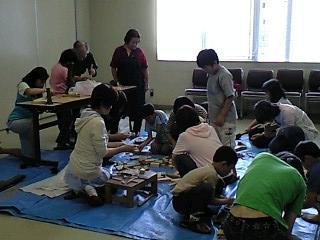 広場2009・6・14 1.JPG